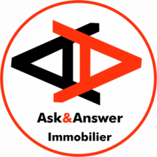 Agence immobilière Ask & Answer Immobilier