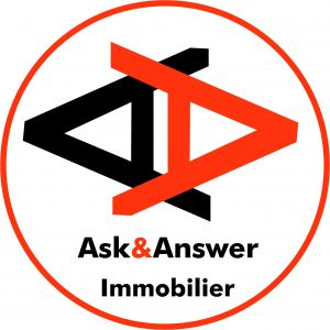 Ask & Answer Immobilier Chambray Les Tours